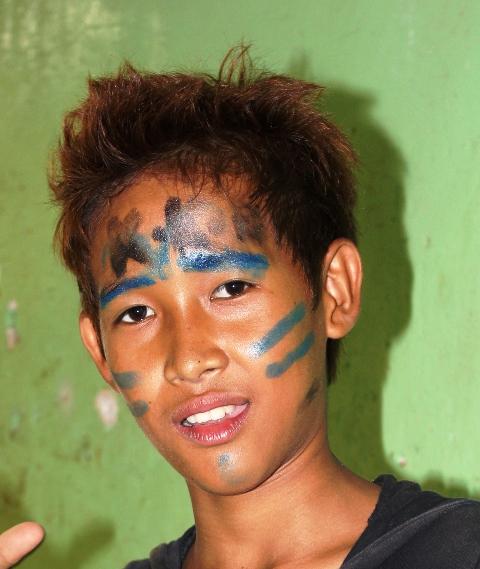 Lum Ang