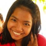 Sophan Mai