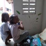Chan et Solin