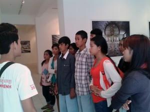 http://www.elephantblanc-cambodge.com